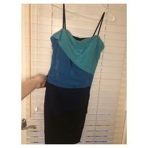 Bodycom jodi kristopher dress